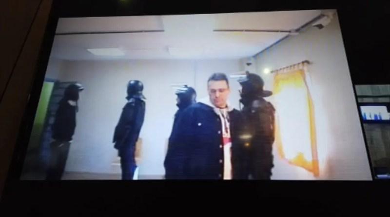 Ferrara, altra condanna per 'Igor il russo': 20 anni per le rapine del 2015