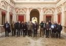 Bonifica Pianura di Ferrara, eletti i nuovi vertici del Consorzio alla guida per 5 anni – VIDEO
