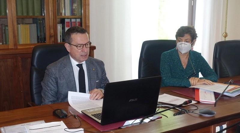 Lavoro femminile, dalla Prefettura il contrasto allo sfruttamento