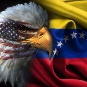 Todo tipo de guerras contra Maduro