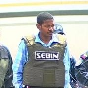 Padilla is expected to go to trial in Venezuela in the coming months.