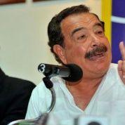 Opositor ecuatoriano Nebot maneja su fortuna desde Panamá