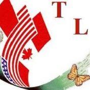 El grave problema de los tratados de libre comercio