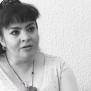 Mexican Activist Nestora Salgado Celebrates Birthday In
