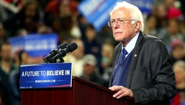 https://i0.wp.com/www.telesurtv.net/__export/1460122556238/sites/telesur/img/news/2016/04/08/bernie.jpg_1718483346.jpg
