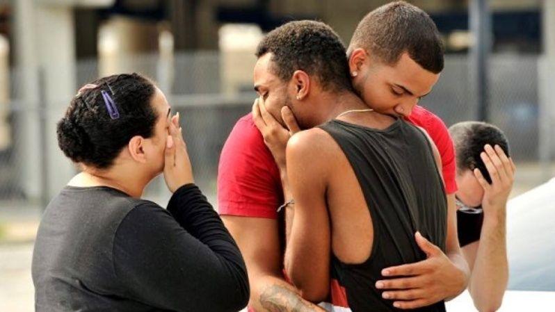 Rige estado de emergencia en Florida tras un tiroteo en un club gay de la ciudad de Orlando.