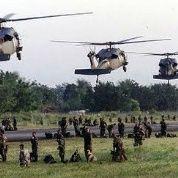 ¿Cómo será Argentina con dos bases militares de Estados Unidos?