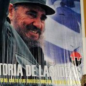 La contrarrevolución (anti)cubana en la Riviera Maya