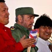 La necesidad de recordar a Hugo Chávez en tiempos hostiles
