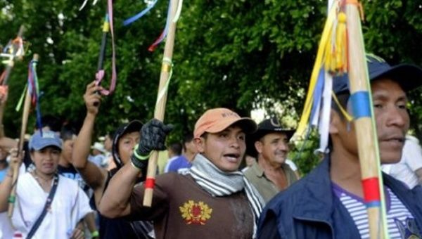 Image result for colombia social activists murdered