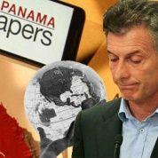 Las pruebas cercan a Macri por la offshore