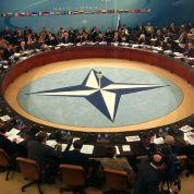 """En la reciente cumbre de la NATO realizada en Bruselas que contó con la presencia de Donald Trump, se analizó el """"refuerzo del flanco oriental de la OTAN"""" y se espera el despliegue de """"unidades de intervención rápida""""..."""