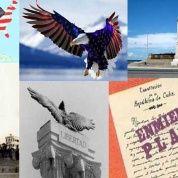 """La oposición de la """"izquierda"""" cubana y los anexionistas: dos alas de una misma águila"""