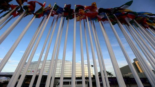 El movimiento pidió un diálogo constructivo entre EE.UU. y Venezuela.