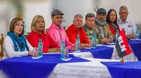 Entre los líderes sociales asesinados en Colombia, al menos seis eran mujeres.