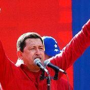 Y como su irreverencia no era sólo una pose para preservar el viejo orden de las cosas en el capitalismo, el Comandante Chávez... tuvo la valentía y la honestidad de declararse marxista.