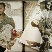 Sionismo y apartheid: dos palabras para un mismo significado