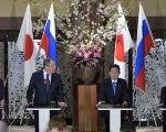 Rusia y Japón instaron a Corea del Norte a respetar las resoluciones de la ONU