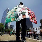 La ruta para cambiar de verdad a México