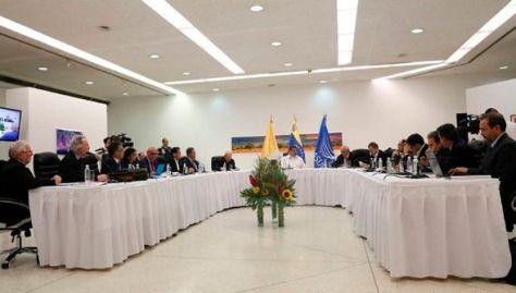 Las protestas opositoras en contra del presidente de Venezuela, Nicolás Madura, se reactivaron a finales de marzo.