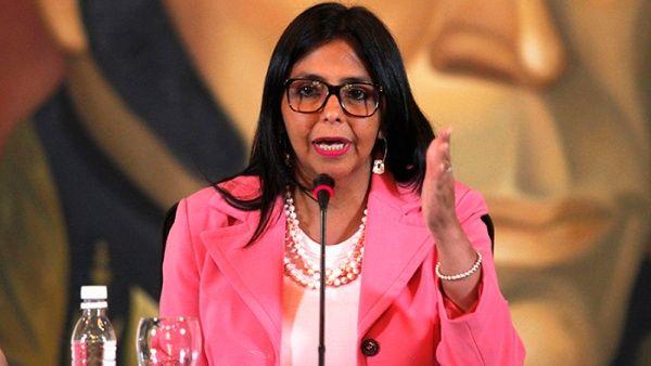La Celac se reúne a petición del Gobierno venezolano, para abordar la situación del país suramericano
