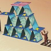 ¿Quién le teme a la Unión Europea?