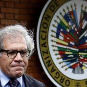Venezuela, el deseo imperial y la constituyente