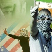 El eje de la resistencia atemoriza a Estados Unidos y sus aliados