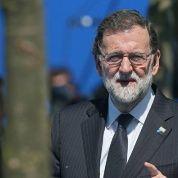 ¿Tiene el Estado centralista español los días contados?