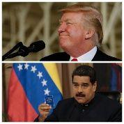 Es evidente que en la visión intervencionista de gobiernos de la región, lo que están haciendo en ese discurso es contribuir a la desestabilización de la República Bolivariana de Venezuela.