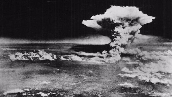 :Atomic cloud over Hiroshima.