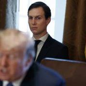 Jared Kushner: ¿pupilo de Kissenger o yerno de Trump?