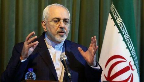 El funcionario propuso el pasado 25 de enerocrear un foro de diálogoregional en el Golfo Pérsico, y exhortóa los países vecinos a dialogar.