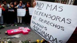 https://i0.wp.com/www.telesurtv.net/__export/1528303470349/sites/telesur/img/news/2018/06/06/colombia-dictadura-del-capital-asesinatos-2017_mini.jpg_1718483347.jpg?resize=298%2C168&ssl=1