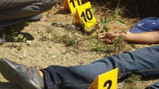 Resultado de imagen para colombia asesinato de exguerrilleros en el cauca