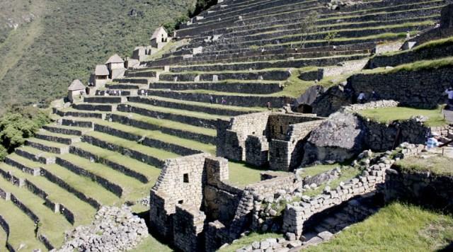 El profesor Bingham pensó que había hallado Vilcabamba, identificada como la ciudad perdida de los Incas, pero medio siglo después fue aclarado que no era la misma.
