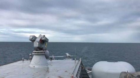 Resultado de imagen para ejercicio militar marítimo Unitas, youtube