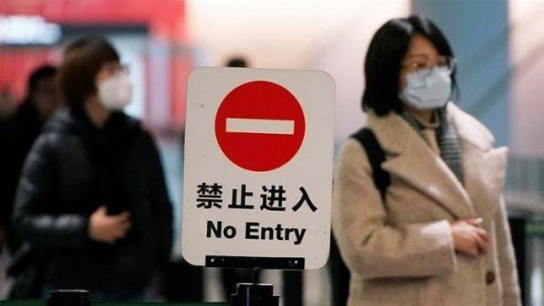 OMS pospone declarar como emergencia mundial el coronavirus ...