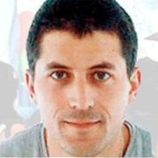 S.O.S. por Patxi Ruiz, preso político vasco en lucha por sus derechos