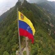 En la frontera, nueva fase de la agresión al proceso bolivariano