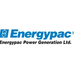 Energypac Power Ipo Result
