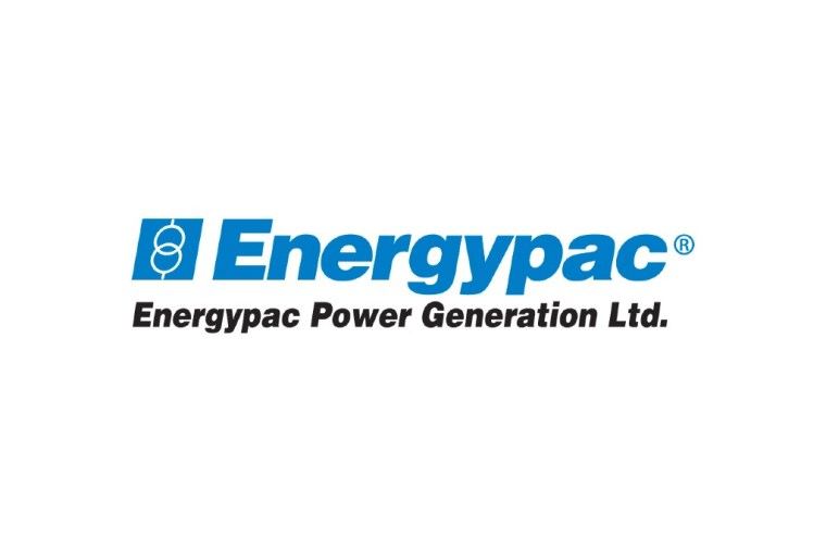 Energypac Power Ipo Result