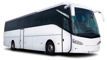 bus-ejecutivo