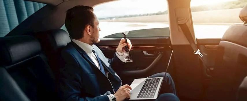 luxury car rental santiago chile