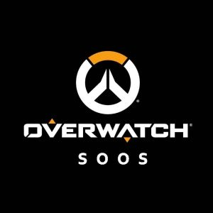 Overwatch SOOS Community
