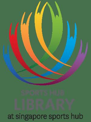 Sports Hub Library