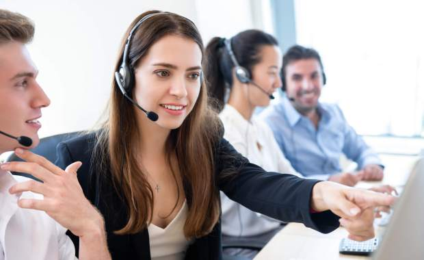Televergence Saves Insights Association Contact Center Co-Member Over 30% on Long Distance and Toll-Free Service