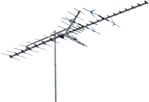 Winegard LNA-200 Boost XT Digital HDTV Preamplifier