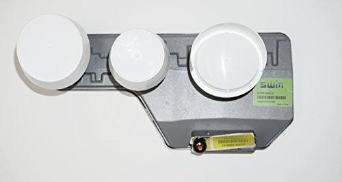 Directv Power Inserter Pi21r1 03