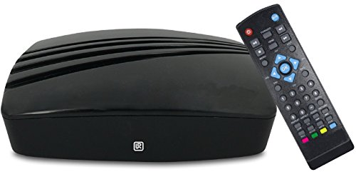 Tune Channels On The Converter Box Using Its Remote The Converter Box